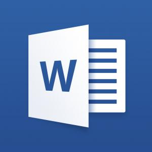 Download Microsoft Word APK | Microsoft Word APK | Download APK | APKInformer.com