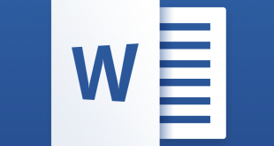Download Microsoft Word APK | Microsoft Word APK | Download APK | APKInformer.com