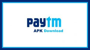 paytm apk | paytm apk download | paytm app apk | paytm app download apk | paytm app download for android apk | paytm apk for android | paytm apk latest version free download | paytm app download for android apk free
