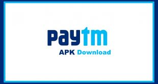 paytm apk | paytm apk download | paytm app apk | paytm app download apk | paytm app download for android apk | paytm apk for android | paytm apk latest version free download | paytm app download for android apk free