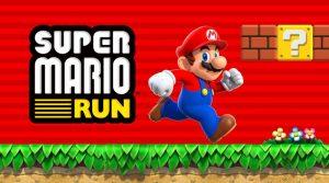 super mario run android apk | Super Mario Run apk | super mario run android apk download | Super Mario Run APK