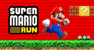 super mario run android apk | Super Mario Run apk | super mario run android apk download | Super Mario Run APK