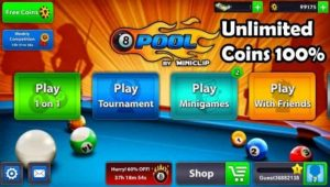 8 ball pool unlimited coins apk | 8 ball pool apk download | 8 ball pool apk | 8 ball pool all version apk | 8 ball pool tool apk | 8 ball pool mod apk unlimited coins | 8 ball pool hack android apk | 8 ball pool unlimited coins and cash apk | 8 ball pool unlimited coins and cash apk free download