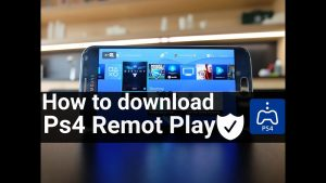 ps4 remote play apk | ps4 remote play download | play remote ps4 apk | remote play ps4 apk | playstation remote play apk | ps4 remote play apk download