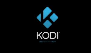 kodi for windows | kodi apk download | kodi android apk | kodi apk download android | free download kodi apk