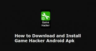 game hacker apk download | Game Hacker Apk | Download Game Hacker Apk | Game Hacker