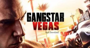 Download gangstar vegas mod apk | gangstar vegas mod apk | gangstar vegas mod apk Download | Download Apk
