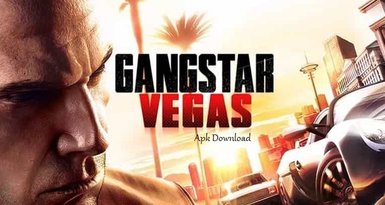 Download gangstar vegas mod apk | gangstar vegas mod apk | gangstar vegas mod apk Download | Download Apk