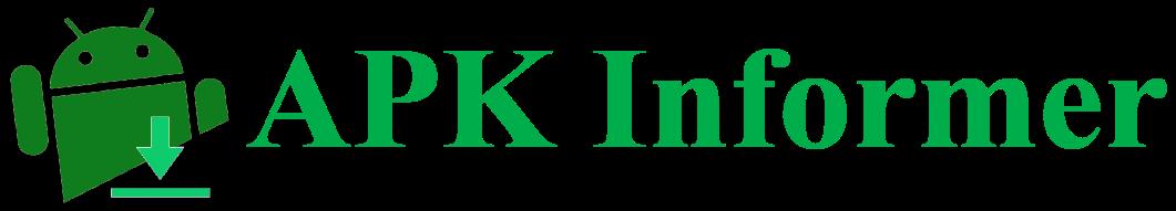 Apk Informer