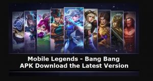 download mobile legends apk | Mobile Legends Apk | APK Download | Mobile legends APK Download