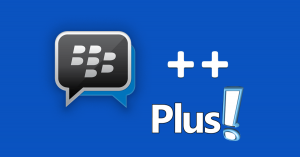 Free Download BBM2 APK for Android Devices