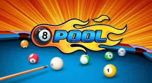8 ball pool apk, 8 ball pool apk download, 8 ball pool mod apk, download 8 ball pool mod apk, 8 ball pool apk