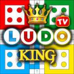 ludo king apk, ludo king mod apk, ludo king apk download latest version, ludo king apk download, download ludo king mod apk