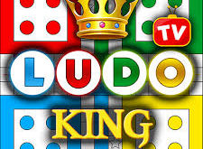 ludo king apk, ludo king mod apk, ludo king apk download latest version, ludo king apk download, download ludo king mod apk