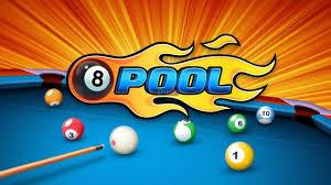 8 ball pool apk, 8 ball pool apk download, 8 ball pool mod apk, download 8 ball pool mod apk, 8 ball pool apk
