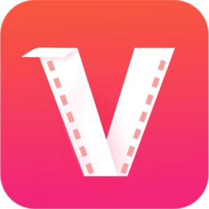 Vidmate apk download, Vidmate apk download install, how to download vidmate apk, Vidmate apk download for android, Vidmate apk