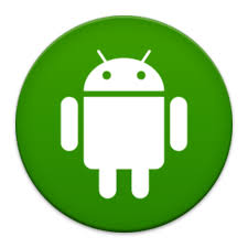 How to install apk on android, how can i install apk on android, install apk on android phone, install apk, apk on android
